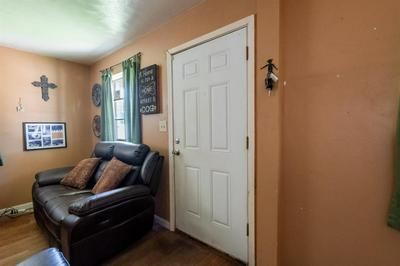 14935 COLVILLE ST, Channelview, TX 77530 - Photo 2