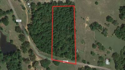 0 COUNTY RD 2582, Shelbyville, TX 75973 - Photo 1