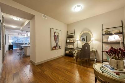 10401 TOWN AND COUNTRY WAY APT 310, HOUSTON, TX 77024 - Photo 2
