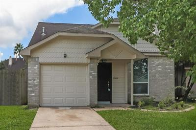 15158 SHEFFIELD TER, Channelview, TX 77530 - Photo 1