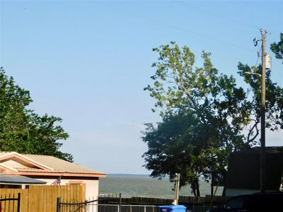 60 BLUEWATER DR, Point Blank, TX 77364 - Photo 2