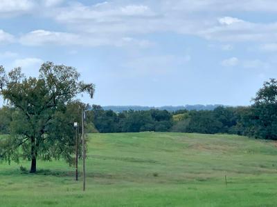 11015 PINE LAKE BLVD, Tyler, TX 75709 - Photo 1