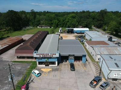 1175 N MAIN ST, Vidor, TX 77662 - Photo 2