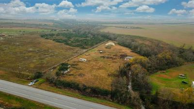 26869 HWY 90-A, LISSIE, TX 77454 - Photo 2