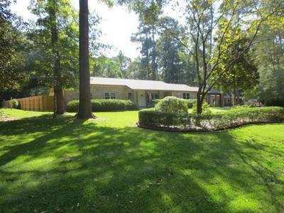 3771 SUMMER LN, Huntsville, TX 77340 - Photo 2