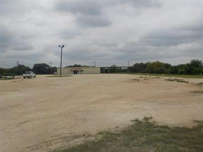 828 S BI 35D, Dilley, TX 78017 - Photo 1
