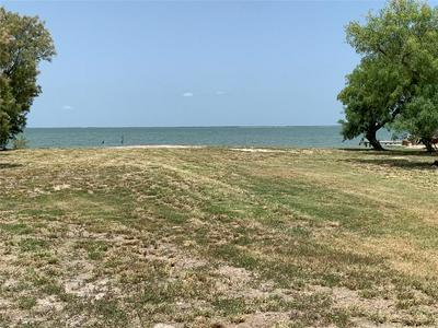 12 BELAIRE DR, Rockport, TX 78382 - Photo 1