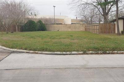 131 SQUIRES BND, Stafford, TX 77477 - Photo 1