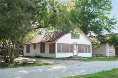 9006 EMMA ST, Needville, TX 77461 - Photo 1