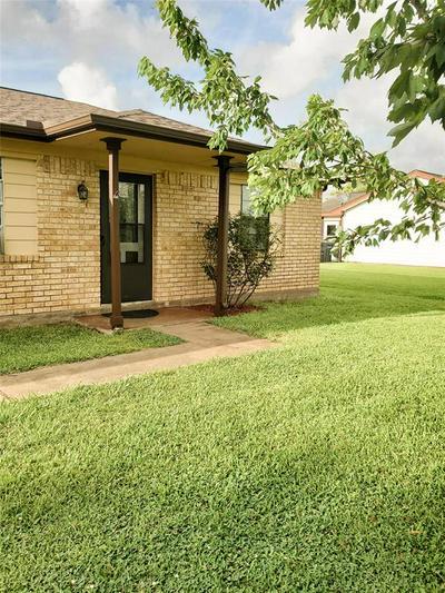 3224 COUNTY ROAD 415A, Brazoria, TX 77422 - Photo 2