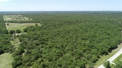 TBD COUNTY ROAD 312, Thrall, TX 76578 - Photo 2