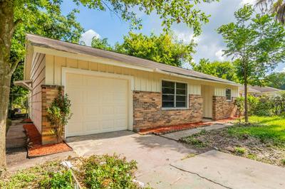 5607 RICKY ST, Houston, TX 77033 - Photo 2