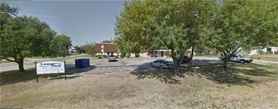 210 S LAMAR ST, ITASCA, TX 76055 - Photo 1