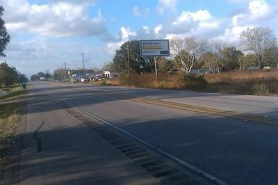 13911 HIGHWAY 36, Needville, TX 77461 - Photo 2