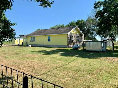 14711 BARAK RD, Guy, TX 77444 - Photo 2