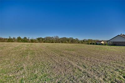 3950 COUNSIL LN, Brenham, TX 77833 - Photo 2