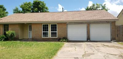 1519 W 11TH ST, Freeport, TX 77541 - Photo 1