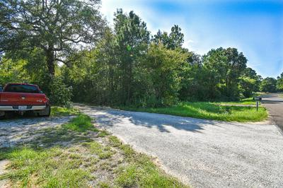 0 HWY 150, Coldspring, TX 77331 - Photo 1