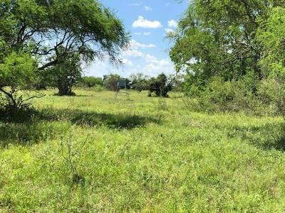 10915 BOHACEK RD, Beasley, TX 77417 - Photo 1