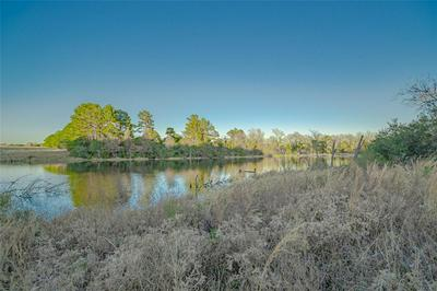 TBD COUNTY ROAD 2330, Grapeland, TX 75844 - Photo 2