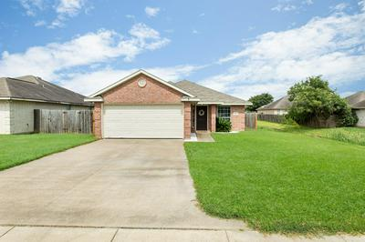 1003 ORCHID ST, College Station, TX 77845 - Photo 1