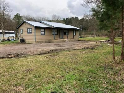 346 PRATT RD, Livingston, TX 77351 - Photo 1