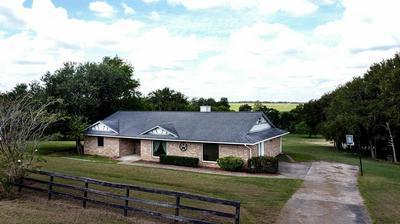 2270 BLUEBONNET BLVD, Brenham, TX 77833 - Photo 2