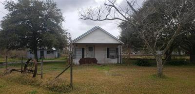 1228 HIGHWAY 73, WINNIE, TX 77665 - Photo 1