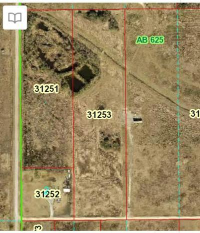 000 BURR, Winnie, TX 77665 - Photo 1