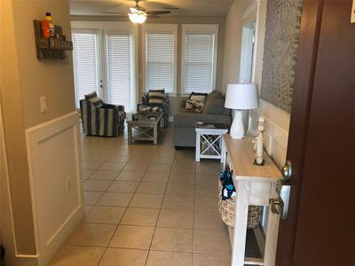 4121 POINTE WEST DR UNIT 202, Galveston, TX 77554 - Photo 2