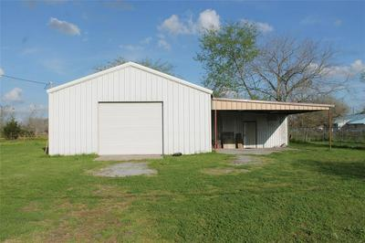 3701 KING RD, NORTH ZULCH, TX 77872 - Photo 1