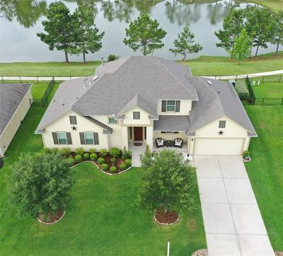 11307 GRAND CREEK LN, Tomball, TX 77375 - Photo 1