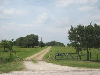 3671 W FM 1093 RD, Wallis, TX 77485 - Photo 1