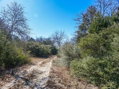 TRACT 9 PVT RD 4170, Marquez, TX 77865 - Photo 2