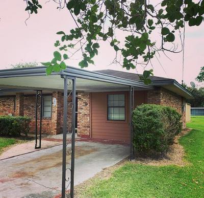 285 9TH STREET, Markham, TX 77456 - Photo 2