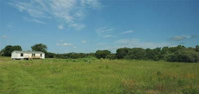 2484 COUNTY ROAD 329, Lincoln, TX 78948 - Photo 2