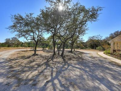 122 S RAINBOW RANCH RD, Wimberley, TX 78676 - Photo 1