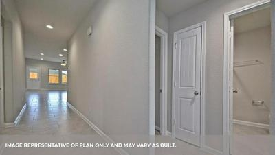 18834 ALLENDALE FOREST DRIVE, Richmond, TX 77407 - Photo 2