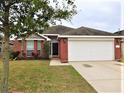 4839 CHASE COURT DR, Bacliff, TX 77518 - Photo 1