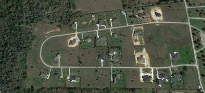 2310 BLUE JAY WAY, Pattison, TX 77423 - Photo 1