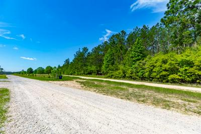 TRACT 1 WHISPERING PINES DRIVE, Lumberton, TX 77657 - Photo 1