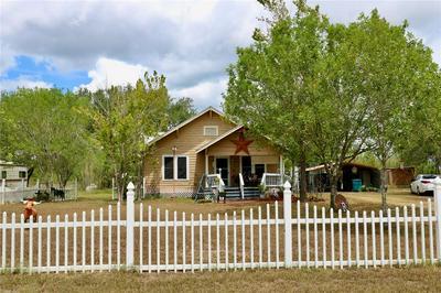 1269 BECK RD W, Victoria, TX 77905 - Photo 1