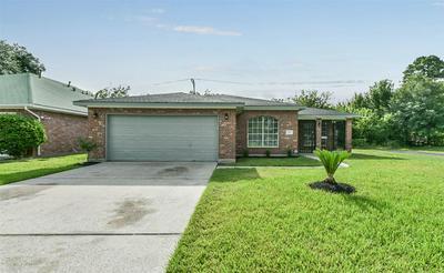 7917 CHAIN ST, Houston, TX 77033 - Photo 2