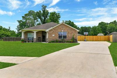 226 MILO ST, Dayton, TX 77535 - Photo 1