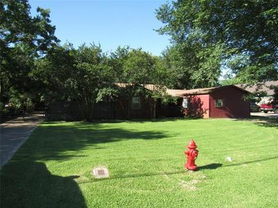 15812 AVENUE C, Channelview, TX 77530 - Photo 1