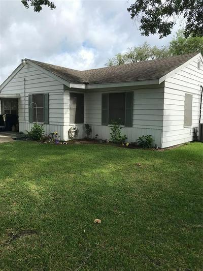 1209 SAN FELIPE ST, Angleton, TX 77515 - Photo 1