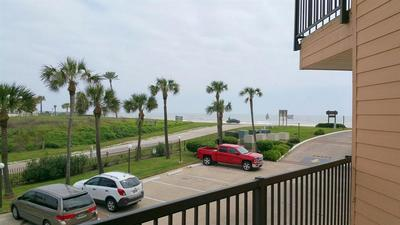 9520 SEAWALL BLVD APT 116, Galveston, TX 77554 - Photo 1