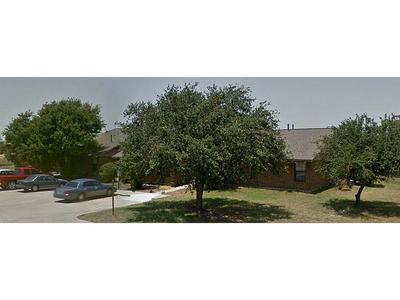 1000 S 8TH ST, Buckholts, TX 76518 - Photo 1