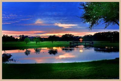 27914 WALLER SPRING CREEK RD, Hockley, TX 77447 - Photo 1