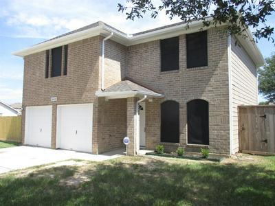 24410 BAR KAY LN, Hockley, TX 77447 - Photo 2
